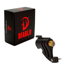 Diablo Rotary Tattoo Machines