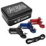 Eternal Invictus Micro Glide Rotary Tattoo Machine