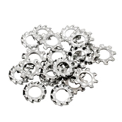Tattoo Machine Screws & Washers