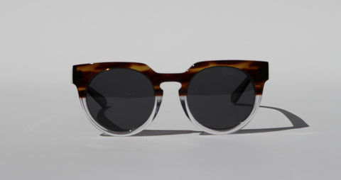 Barring Haverford Premium Sunglasses