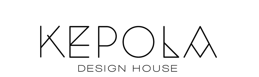 Kepola Design House