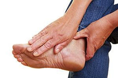 No More Foot Pain: Is It Possible?