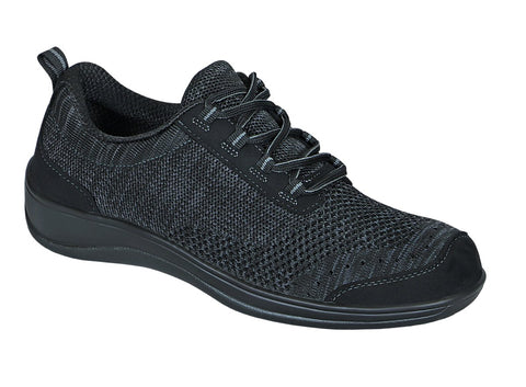Women's Shoes Bunions Arch Support Diabetic