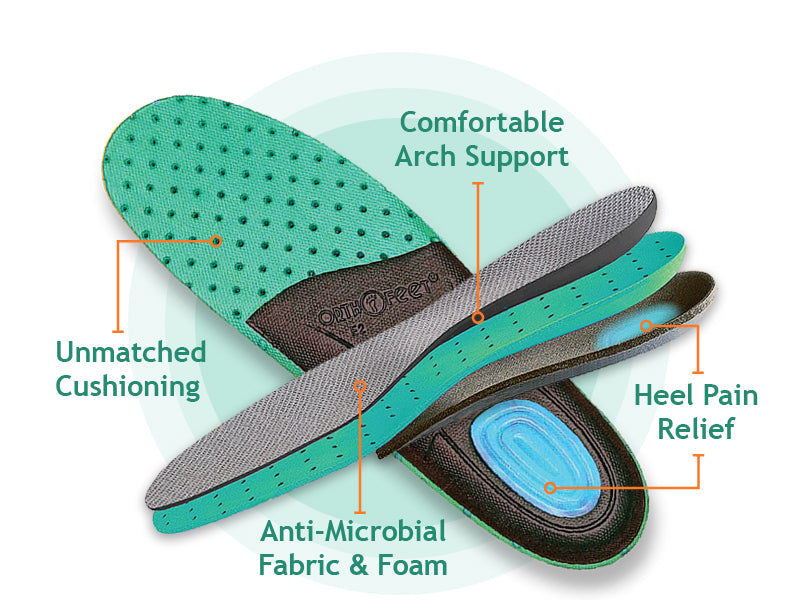Insoles-800-R1
