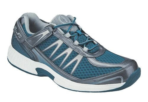 Sprint Athletic Shoe