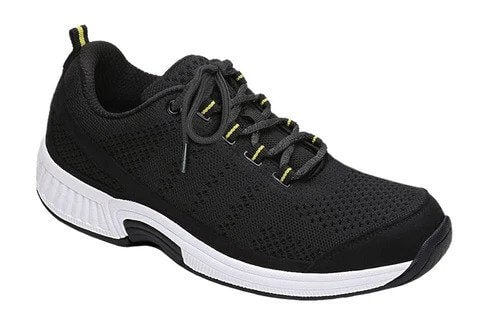Coral Stretchable Walking Shoe