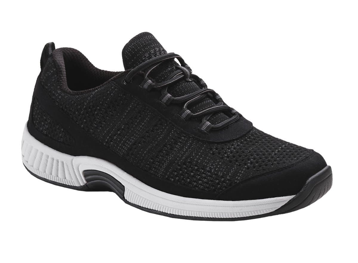 Best Walking Shoes for Flat Feet of