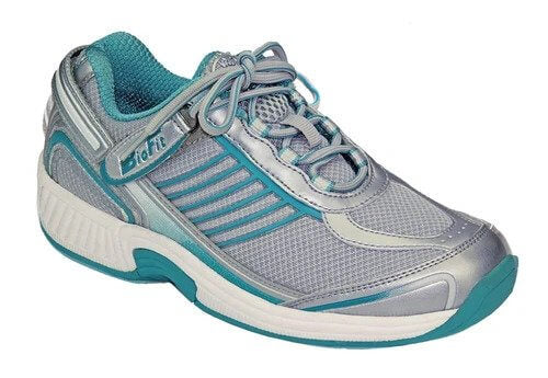 6 Best Walking Shoes for Diabetics of 2021 | OrthoFeet