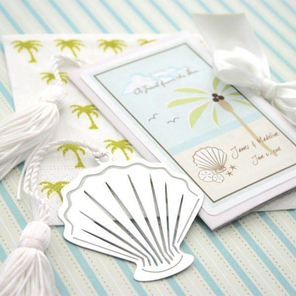 Bridal Shower Party Favors