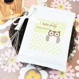 Baby Animal Personalized Lemonade + Optional Heart Whisk-Jubilee Favors