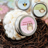 Baby Animals Candy Jars-Jubilee Favors