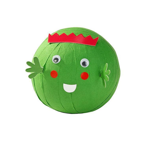 Peel The Sprout Wonderball-Jubilee Favors