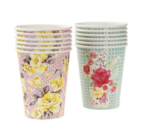 Truly Scrumptious Cups for $ 5.99 at Jubilee Favors