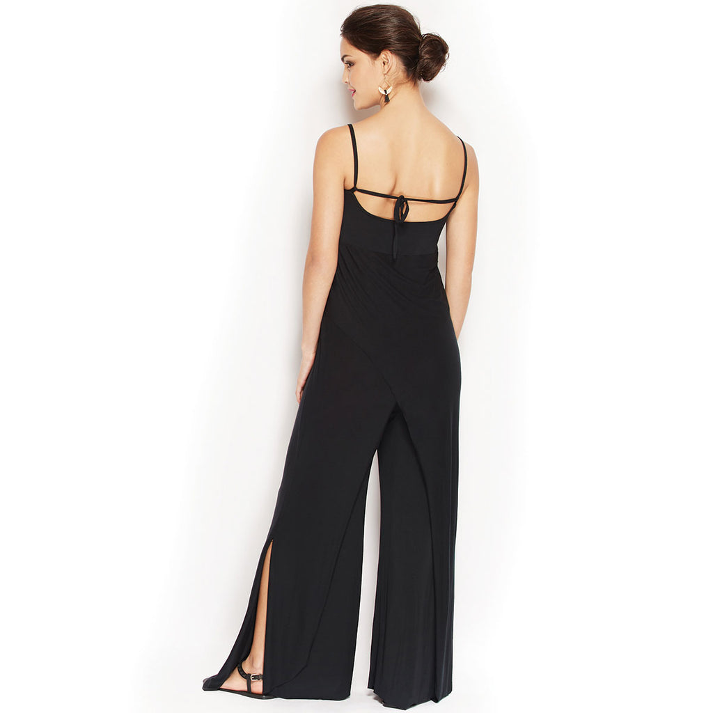 EXOTIC JUMPSUIT - MICRO