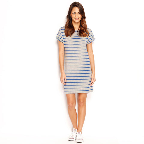 TOMMEE T DRESS