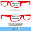 Sunglasses: 10 Interesting Facts!