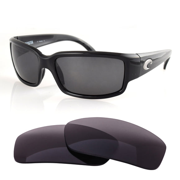 2d6ed7c503 Replacement lenses by brand. Replacement Lenses for Costa Del Mar Sunglasses  ...
