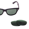 Ray-Ban Original Wayfarer RB2140 (54mm)