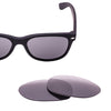 Ray-Ban New Wayfarer RB2132 (Size 58mm)