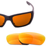 For Oakley Style Switch