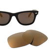 Ray-Ban Original Wayfarer RB2140 (50mm)