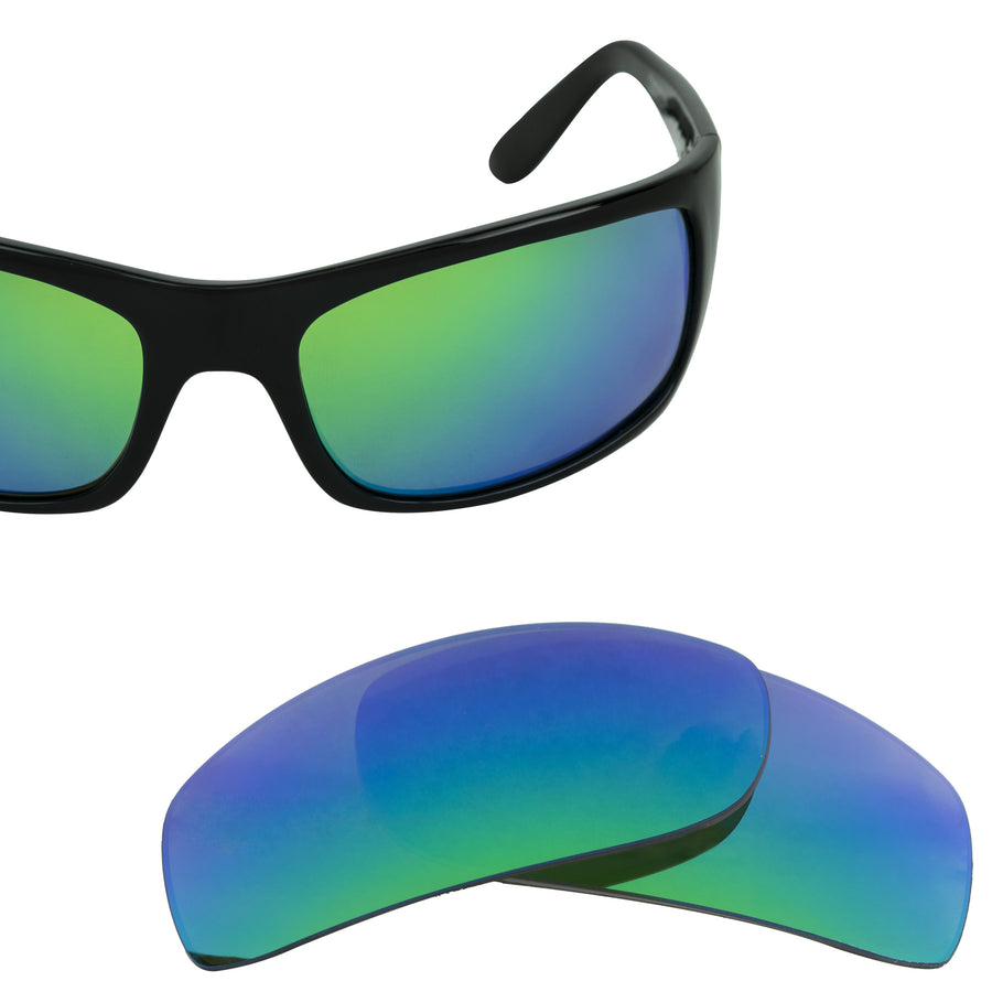 1d84bd74875 Replacement Lenses for Maui Jim Sunglasses - LenzFlip