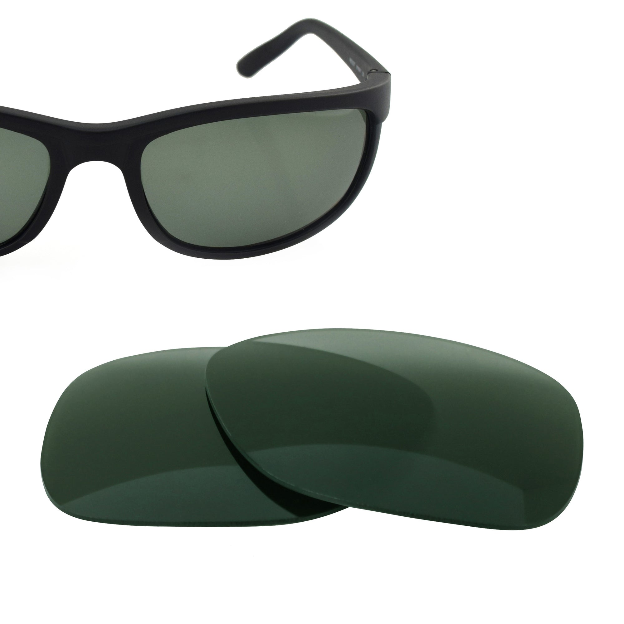 ded644875b8 Ray Ban Predator Names « One More Soul