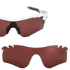 Oakley Radarlock Path Vented