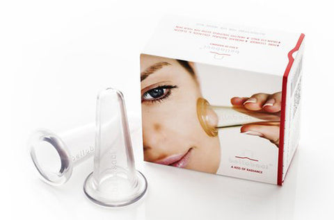 Bellabaci Facial Cup Set