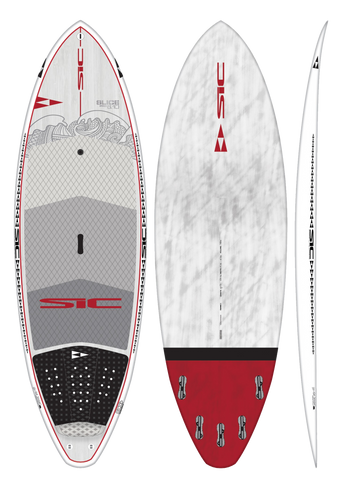 SIC Slice Pro Standup Paddle Board
