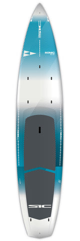 SIC Sonic Standup Paddle Board