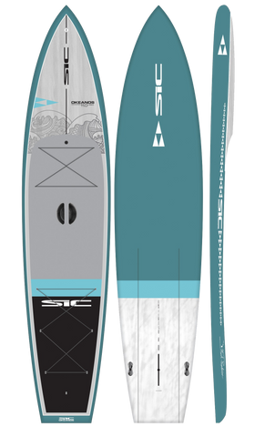 SIC Okeanos Standup Paddle Board