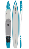 SIC RS Standup Paddle Board