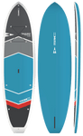 SIC Toa Fit Standup Paddle Board
