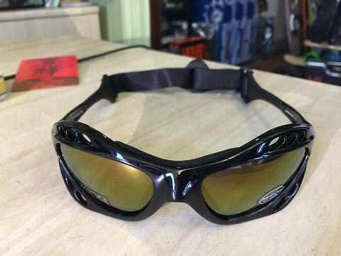 HN Watersports Sunglasses