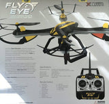 Drone: Xtreme Ready to Fly
