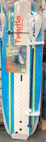 Wavestorm 7' SUP Softtop