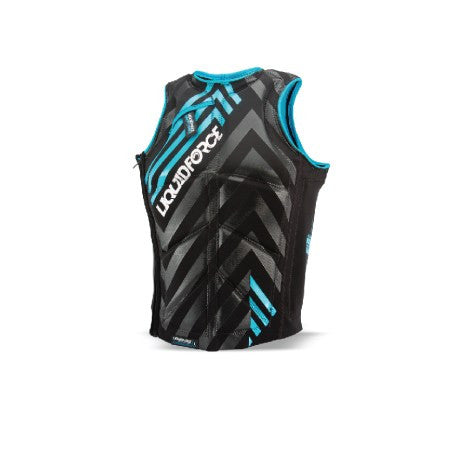 Liquid Force 2017 Stacked Impact Vest