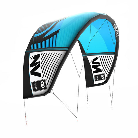 Liquid Force 2017 NV Kite