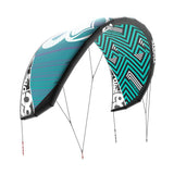 Liquid Force 2019 Solo V3 Kite