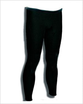 Aleeda Titanium Long Pants