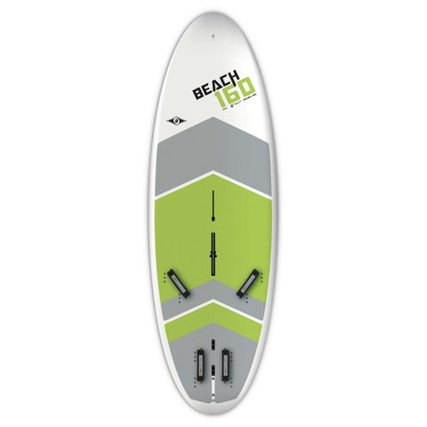 BIC BEACH WINDSURFING BOARDS
