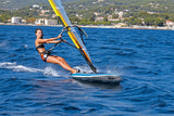 Windsurfing Gear Rental