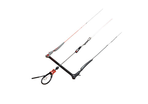 Best 2017 Kite bars