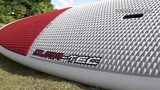 Standup Paddleboard - Bic Duratech 11'4