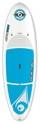 BIC PERFORMER SUP Board
