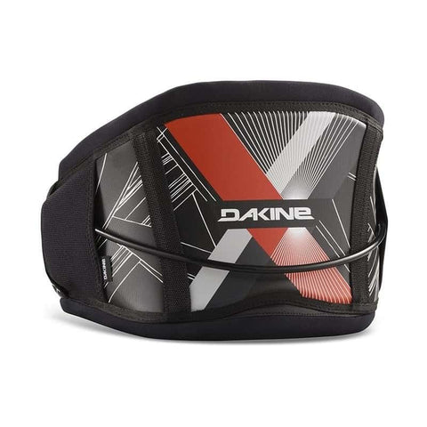 Dakine C1 Hard back Waist Harness