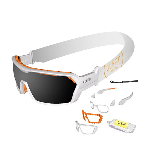 Optical Watersports Ocean Sunglasses
