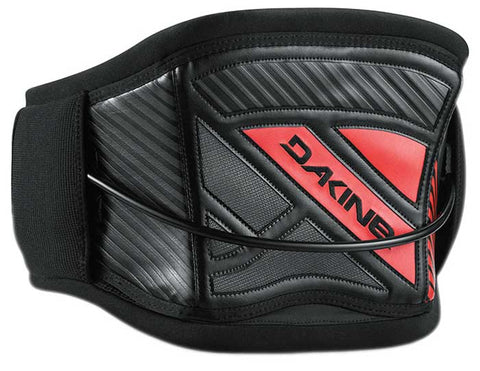 Dakine Renegate Hybrid Harness