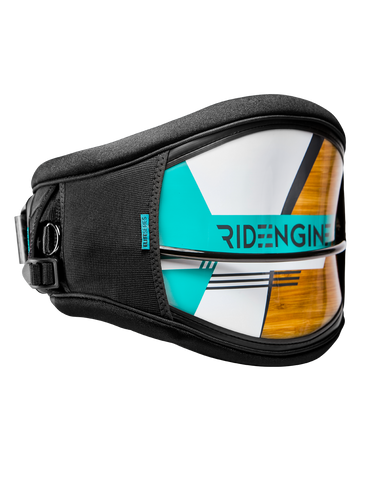 SALE: 2017 Ride Engine Ride Engine Bamboo Elite Harness